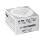 Flawles_Pads_secondary_side