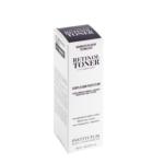 Интенсивный восстанавливающий тонер с ретинолом  INSTYTUTUM Advanced Retinol Toner, 150 мл.