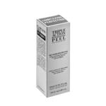 Пилинг для лица тройного действия INSTYTUTUM Triple Action Resurfacing Peel, 100 ml.