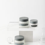 Глубоко увлажняющий крем для сухой и обезвоженной кожи YU.R Pure Moisturizing Cream, 60g