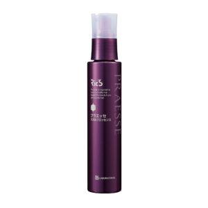 Эссенция плацентарная для укрепления и роста волос BB LABORATORIES Placenta Hair Essence 120 мл