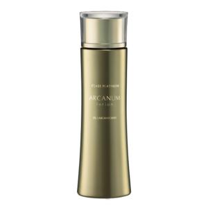 Лосьон плацентарный антивозрастной «Arcanum» Платиновая линия BB LABORATORIES Class Platinum Arcanum Cream 150 мл